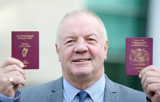 ray-mccourt-passports